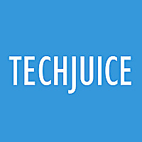 TechJuice | Mobile News & Reviews