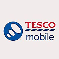 Tesco Social Hub | Mobile Phone News