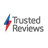 Trusted Reviews | Mobile Phone