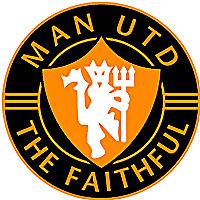 The Faithful MUFC