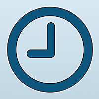 9to5Mac | Iphone