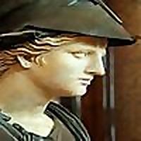 Ancient Rome AU