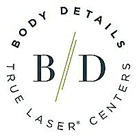 Body Details | Laser Hair Removal