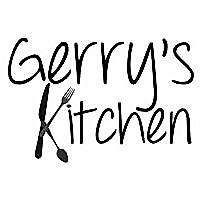 Gerry's Kitchen