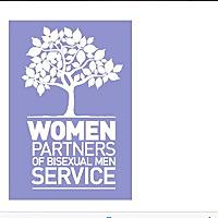 NSW Women Partners of Bisexual Men