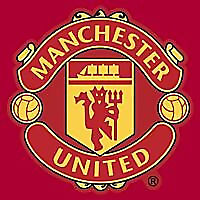 MUFC Latest