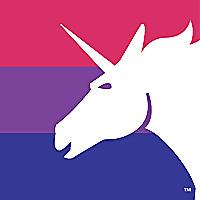 Jayne B Shea's Bisexual Blog