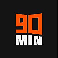 90min | Manchester United
