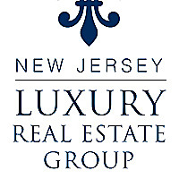 The New Jersey Luxury Real Estate Blog