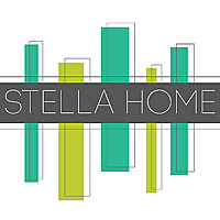 Stella Home | Home Staging