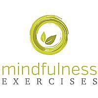 Mindfulness Exercises