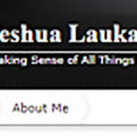 Jeshua Lauka's Business and Real Estate Law Blog
