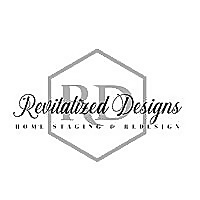 Revitalized Designs | Home Staging Blog