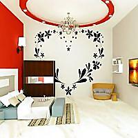 Aestheticd interior | Student Interior Design Blog