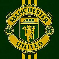 Reddit » Manchester United