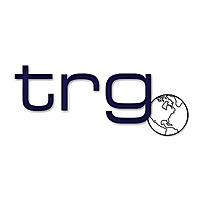 TRG Peak Blog | U.S. Customs & International Trade Content