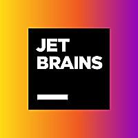 JetBrains | Gogland Blog