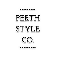 Perth Style Co. | Real Estate Styling | Perth Home Staging |
