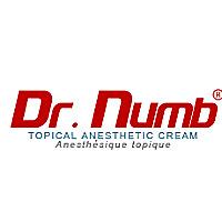 Dr.Numb Blog | laser hair removal