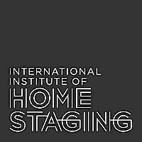 International Institute Of Home Staging