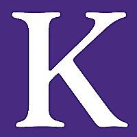 Kellogg Insight