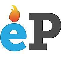 EpicPew