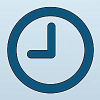 9to5Mac | Apple Watch