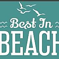 Best In Beach | The Best Beaches In The World