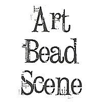 Art Bead Scene | Celebrating art beads and inspiring those who use them