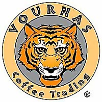 Vournas Coffee Trading
