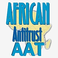 African Antitrust & Competition Law