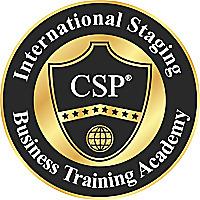 CSP Home Staging Weblog   Home Staging Information & Help
