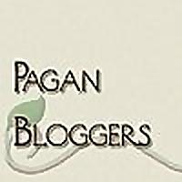 Pagan Bloggers