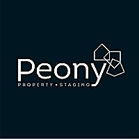 Peony Property Staging