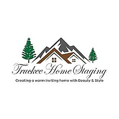 Truckee Home Staging & Redesign