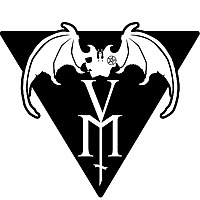 VOODOOMANIACS - Gothic, Steampunk & Rockabilly