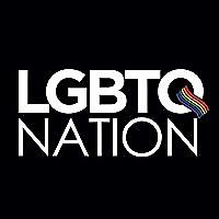 LGBTQ Nation - Bisexual News