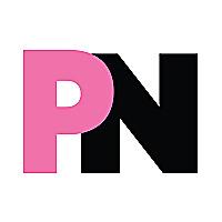 PinkNews » Bisexual