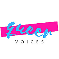 Queer Voices - Bi & Pansexual