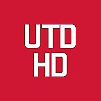 Manchester United HD