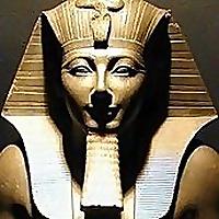 Amun-Ra Egyptology
