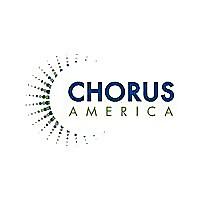 Chorus America | Advocacy & Research
