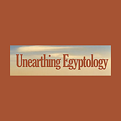 Unearthing Egyptology