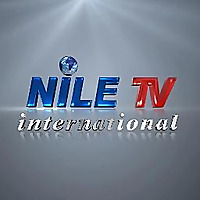 Nile International