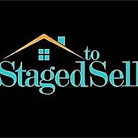 Sell or Dwell? | Home Staging in St. Johns, Florida