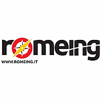 Romeing | Rome's english magazine, events and exhibitions in Rome