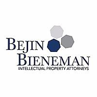 Bejin Bieneman PLC