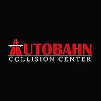 Autobahn Collision Center | Auto Body Shop