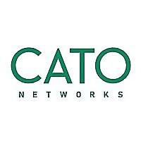Cato Networks Blog
