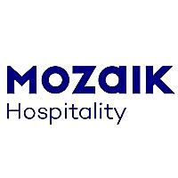 Mozaik Hospitality Blog